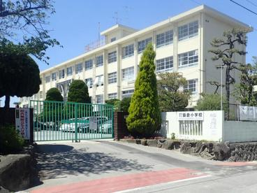 福岡市立飯倉小学校の画像1