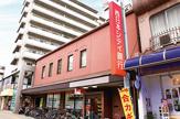 西日本シティ銀行唐人町支店