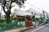 豊島区立高松第二保育園