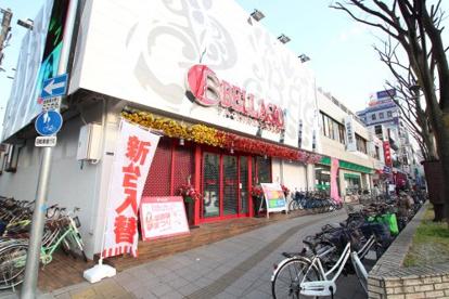 べラジオ門真店の画像1