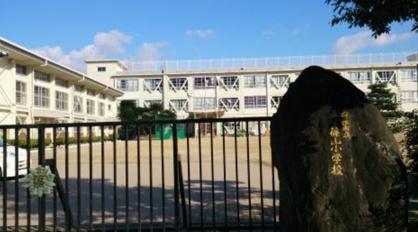 篠山小学校の画像1