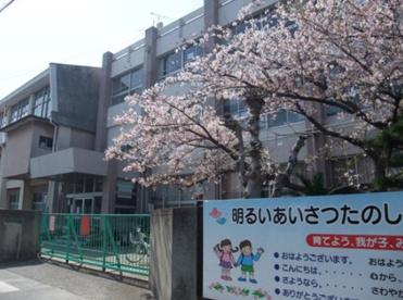 京町小学校の画像1