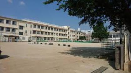 荘島小学校の画像1