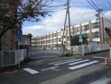 高良内小学校