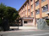 宮ノ陣小学校