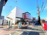 西友 関町店