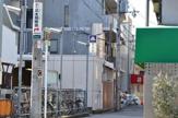 地下鉄谷町線 野江内代駅
