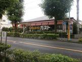 ガスト 小金井本町店