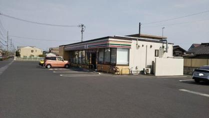セブンイレブン 倉敷宮前店の画像1