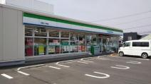 ファミリーマート 倉敷浜ノ茶屋店