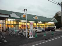 マルエツ 戸倉店