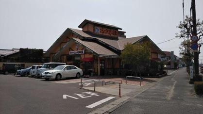 コメダ珈琲店 倉敷北店の画像1