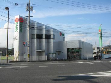 トマト銀行八王寺支店の画像1