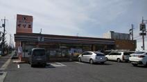 セブンイレブン 総社中央5丁目店