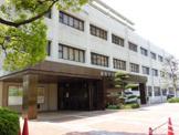 福岡市西区役所