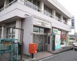 JA大阪南平尾支店
