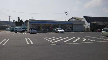 ローソン 倉敷下庄店の画像1