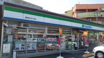 ファミリーマート 倉敷老松五丁目店