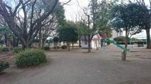 美ノ宮公園