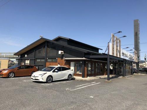 丸亀製麺 大和郡山店の画像