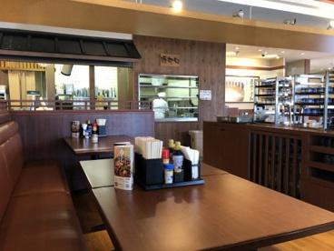 丸亀製麺 大和郡山店の画像5
