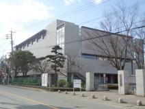 久留米大学 御井キャンパス