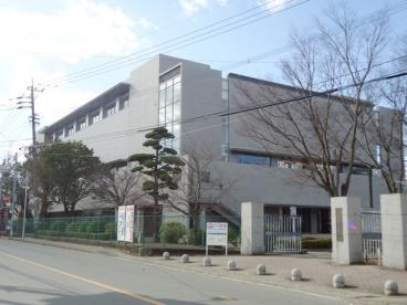 久留米大学 御井キャンパスの画像1