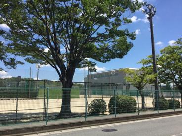 久留米大学 御井キャンパスの画像2