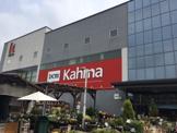 DCMカーマ 名古屋白金店