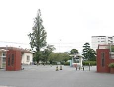 陸上自衛隊久留米駐屯地の画像1