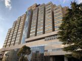 国立国際医療研究センター(独立行政法人)