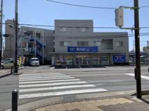 ハックドラッグ寒川駅前薬局