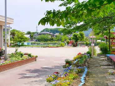 奈良市立佐保幼稚園の画像4