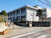 藤沢市立片瀬小学校