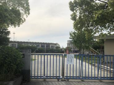 西尾市立三和小学校の画像1