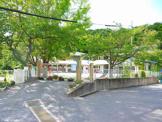 光が丘幼稚園