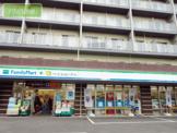 ファミリーマート 薬ヒグチ行徳駅前公園店