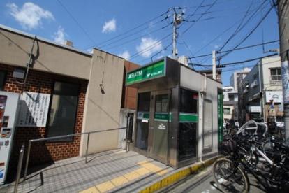 ゆうちょ銀行 本店 都営三田線白山駅出張所の画像2
