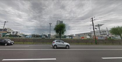 にぎわい市場 ピアBandai 万代島鮮魚センターの画像1