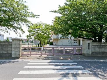 三芳町/三芳東中学校の画像1
