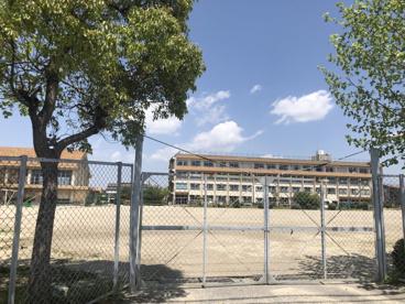 高浜市立港小学校の画像1