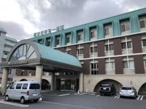放射線第一病院