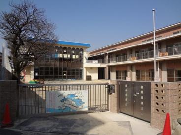 さつき幼稚園の画像1
