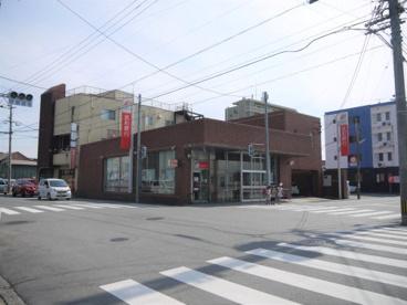 筑邦銀行 荒木支店の画像1