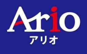 アリオ亀有の画像1