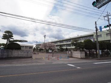 原小学校の画像1