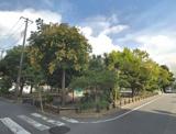藤崎第4公園