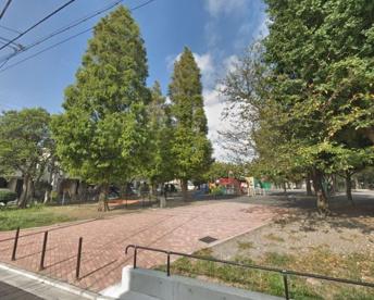藤崎第3公園の画像1