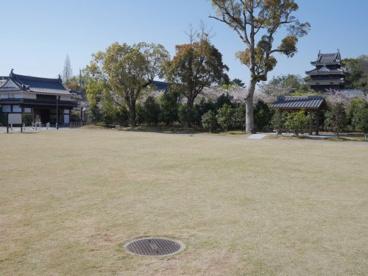 西尾公園の画像2
