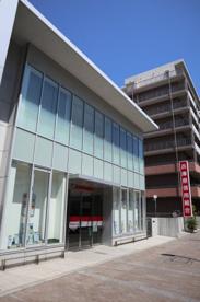 兵庫県信用組合 大橋支店の画像1